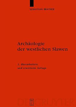 Cover: https://exlibris.azureedge.net/covers/9783/1102/0609/8/9783110206098xl.jpg