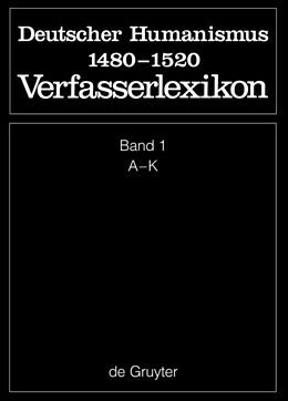 Cover: https://exlibris.azureedge.net/covers/9783/1102/0639/5/9783110206395xl.jpg