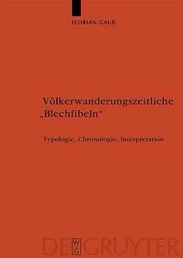 Cover: https://exlibris.azureedge.net/covers/9783/1102/0700/2/9783110207002xl.jpg