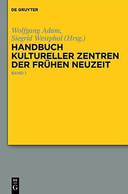 Cover: https://exlibris.azureedge.net/covers/9783/1102/0703/3/9783110207033xl.jpg