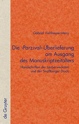Cover: https://exlibris.azureedge.net/covers/9783/1102/0714/9/9783110207149xl.jpg