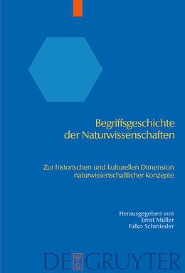 Cover: https://exlibris.azureedge.net/covers/9783/1102/0809/2/9783110208092xl.jpg