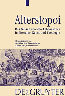 Cover: https://exlibris.azureedge.net/covers/9783/1102/0845/0/9783110208450xl.jpg