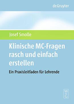 Cover: https://exlibris.azureedge.net/covers/9783/1102/0854/2/9783110208542xl.jpg