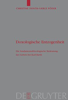 Cover: https://exlibris.azureedge.net/covers/9783/1102/0973/0/9783110209730xl.jpg