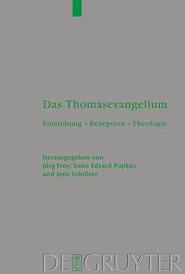 Cover: https://exlibris.azureedge.net/covers/9783/1102/0985/3/9783110209853xl.jpg