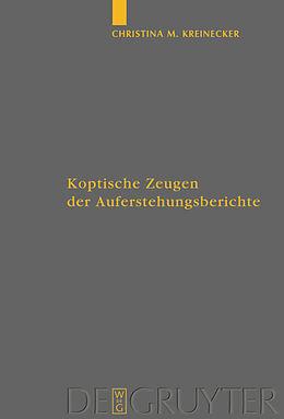 Cover: https://exlibris.azureedge.net/covers/9783/1102/1118/4/9783110211184xl.jpg
