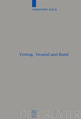 Cover: https://exlibris.azureedge.net/covers/9783/1102/1123/8/9783110211238xl.jpg