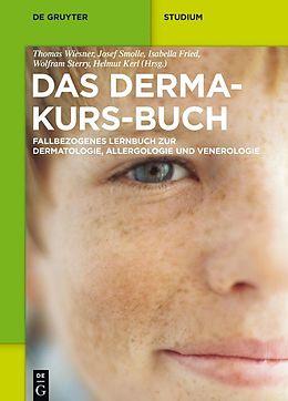 Cover: https://exlibris.azureedge.net/covers/9783/1102/1205/1/9783110212051xl.jpg