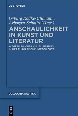 Cover: https://exlibris.azureedge.net/covers/9783/1102/1299/0/9783110212990xl.jpg