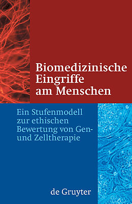 Cover: https://exlibris.azureedge.net/covers/9783/1102/1307/2/9783110213072xl.jpg