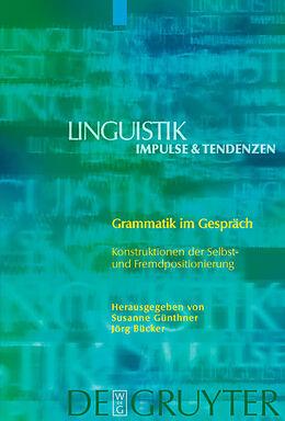 Cover: https://exlibris.azureedge.net/covers/9783/1102/1362/1/9783110213621xl.jpg