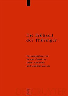 Cover: https://exlibris.azureedge.net/covers/9783/1102/1454/3/9783110214543xl.jpg