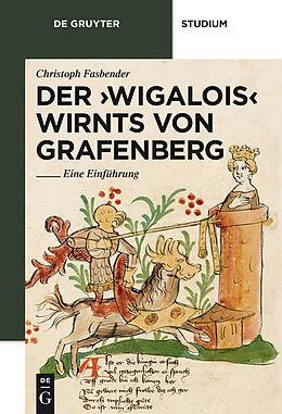 Cover: https://exlibris.azureedge.net/covers/9783/1102/1554/0/9783110215540xl.jpg
