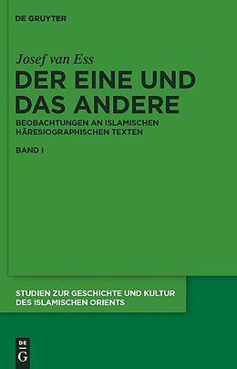 Cover: https://exlibris.azureedge.net/covers/9783/1102/1578/6/9783110215786xl.jpg