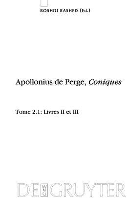 Cover: https://exlibris.azureedge.net/covers/9783/1102/1716/2/9783110217162xl.jpg
