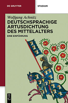 Cover: https://exlibris.azureedge.net/covers/9783/1102/2090/2/9783110220902xl.jpg