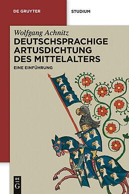 Cover: https://exlibris.azureedge.net/covers/9783/1102/2091/9/9783110220919xl.jpg