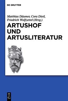 Cover: https://exlibris.azureedge.net/covers/9783/1102/2135/0/9783110221350xl.jpg