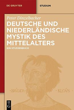 Cover: https://exlibris.azureedge.net/covers/9783/1102/2138/1/9783110221381xl.jpg