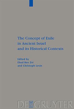 Cover: https://exlibris.azureedge.net/covers/9783/1102/2177/0/9783110221770xl.jpg