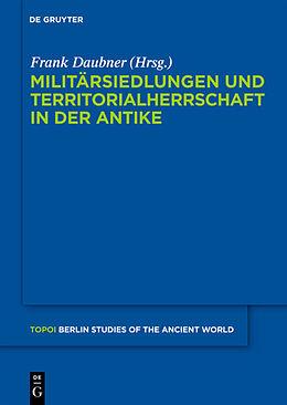 Cover: https://exlibris.azureedge.net/covers/9783/1102/2283/8/9783110222838xl.jpg