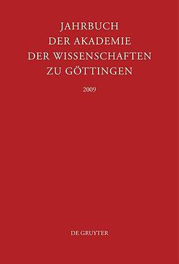 Cover: https://exlibris.azureedge.net/covers/9783/1102/2295/1/9783110222951xl.jpg