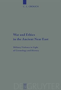 Cover: https://exlibris.azureedge.net/covers/9783/1102/2351/4/9783110223514xl.jpg