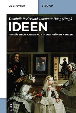 Cover: https://exlibris.azureedge.net/covers/9783/1102/2368/2/9783110223682xl.jpg