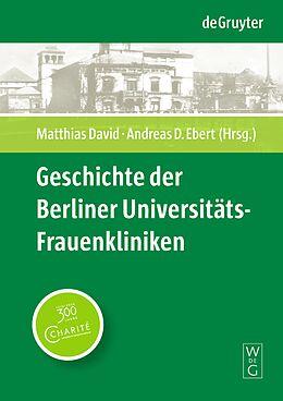 Cover: https://exlibris.azureedge.net/covers/9783/1102/2374/3/9783110223743xl.jpg