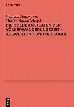 Cover: https://exlibris.azureedge.net/covers/9783/1102/2411/5/9783110224115xl.jpg