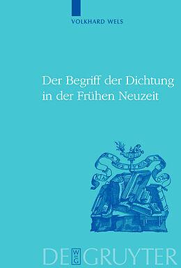 Cover: https://exlibris.azureedge.net/covers/9783/1102/2427/6/9783110224276xl.jpg