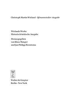 Cover: https://exlibris.azureedge.net/covers/9783/1102/2596/9/9783110225969xl.jpg