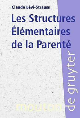 Cover: https://exlibris.azureedge.net/covers/9783/1102/2608/9/9783110226089xl.jpg