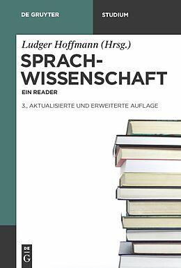 Cover: https://exlibris.azureedge.net/covers/9783/1102/2630/0/9783110226300xl.jpg