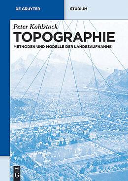 Cover: https://exlibris.azureedge.net/covers/9783/1102/2676/8/9783110226768xl.jpg