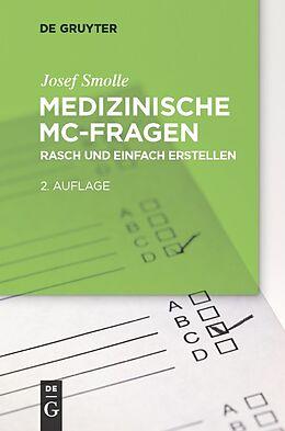 Cover: https://exlibris.azureedge.net/covers/9783/1102/2696/6/9783110226966xl.jpg