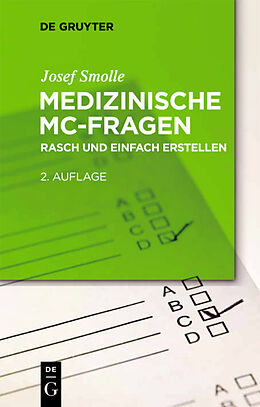 Cover: https://exlibris.azureedge.net/covers/9783/1102/2699/7/9783110226997xl.jpg