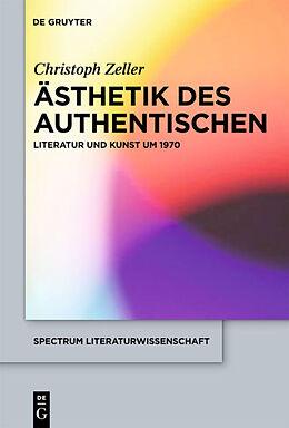 Cover: https://exlibris.azureedge.net/covers/9783/1102/2721/5/9783110227215xl.jpg