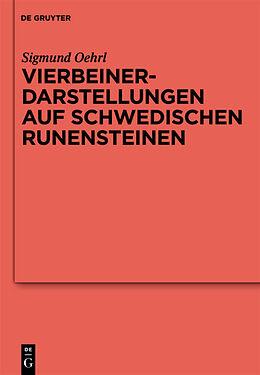 Cover: https://exlibris.azureedge.net/covers/9783/1102/2742/0/9783110227420xl.jpg
