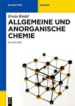 Cover: https://exlibris.azureedge.net/covers/9783/1102/2781/9/9783110227819xl.jpg