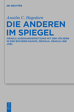 Cover: https://exlibris.azureedge.net/covers/9783/1102/2856/4/9783110228564xl.jpg