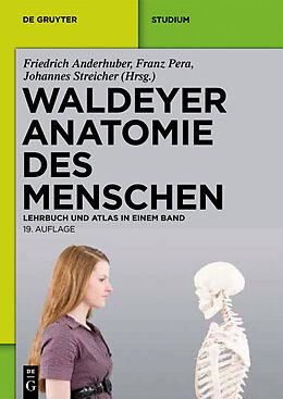 Cover: https://exlibris.azureedge.net/covers/9783/1102/2863/2/9783110228632xl.jpg