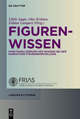 Cover: https://exlibris.azureedge.net/covers/9783/1102/2913/4/9783110229134xl.jpg
