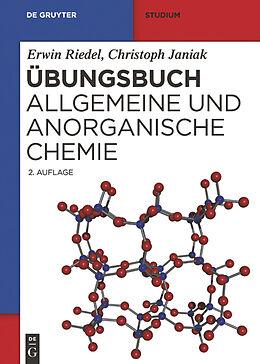 Cover: https://exlibris.azureedge.net/covers/9783/1102/2965/3/9783110229653xl.jpg