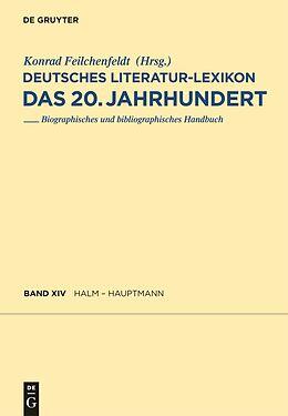 Cover: https://exlibris.azureedge.net/covers/9783/1102/3160/1/9783110231601xl.jpg