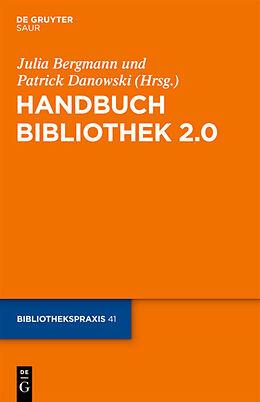 Cover: https://exlibris.azureedge.net/covers/9783/1102/3209/7/9783110232097xl.jpg