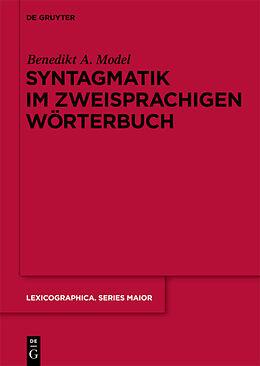 Cover: https://exlibris.azureedge.net/covers/9783/1102/3222/6/9783110232226xl.jpg