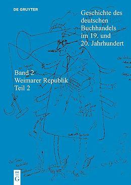 Cover: https://exlibris.azureedge.net/covers/9783/1102/3237/0/9783110232370xl.jpg