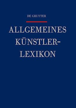 Cover: https://exlibris.azureedge.net/covers/9783/1102/3257/8/9783110232578xl.jpg